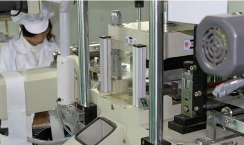 Бизнес-план: производство пластиковых окон