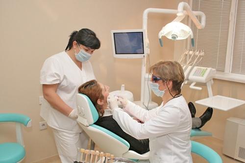 белгород отбеливание зубов отзывы