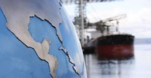 Форфейтинг в международной торговле