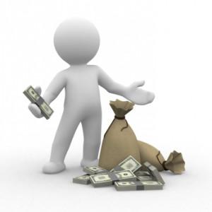 Куда вложить деньги в 2014 году?