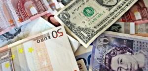 эмиссия денег