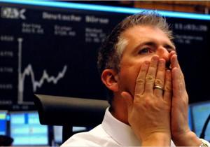 Причины экономического кризиса