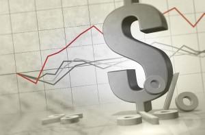 Валовой внешний долг Казахстана