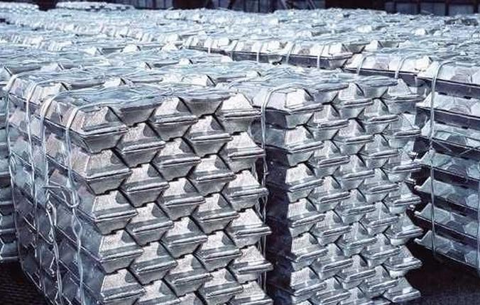 Цена на алюминий – прогноз на сентябрь 2014 года, динамика роста цен на бирже