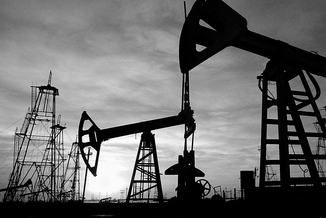 Цена на нефть – прогноз на октябрь 2014 года, динамика роста мировых цен на нефть
