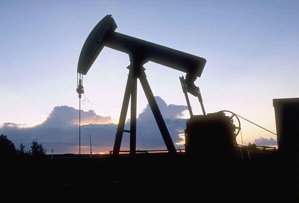 Цена на нефть – прогноз на сентябрь 2014 года, динамика роста мировых цен на нефть