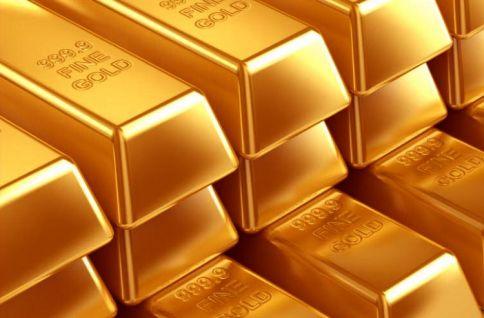 Цена на золото – прогноз на сентябрь 2014 года, динамика роста цен на золото