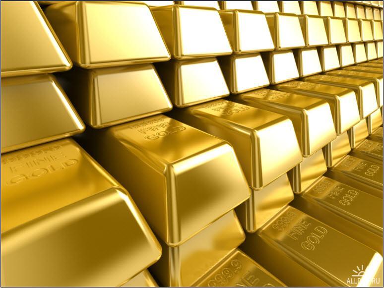 Мировой рынок металлов
