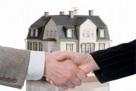 бизнес идеи агентство недвижимости