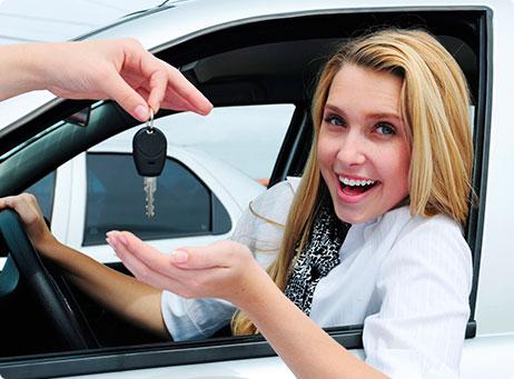 Бизнес план прокат автомобилей
