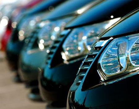 Прокат автомобилей бизнес