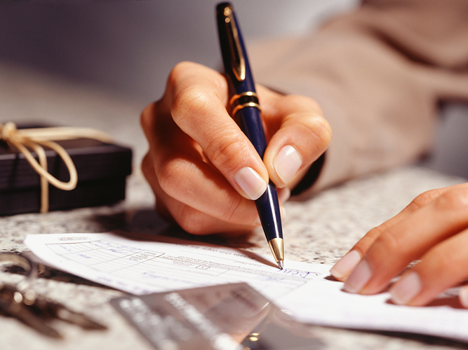 бизнес план страховой компании