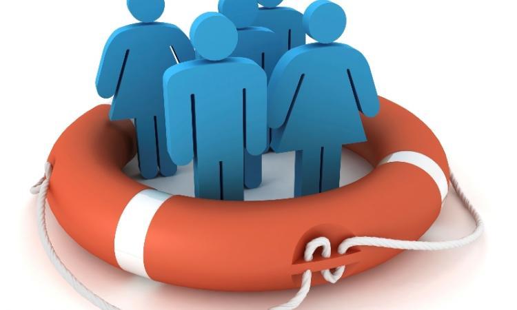 бизнес план открытия страховой компании
