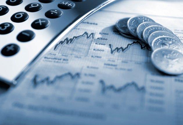 Анализ дебиторской и кредиторской задолженности