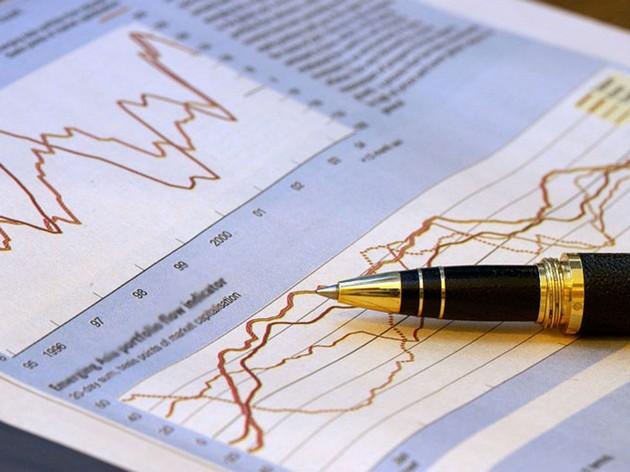 Методы макроэкономики