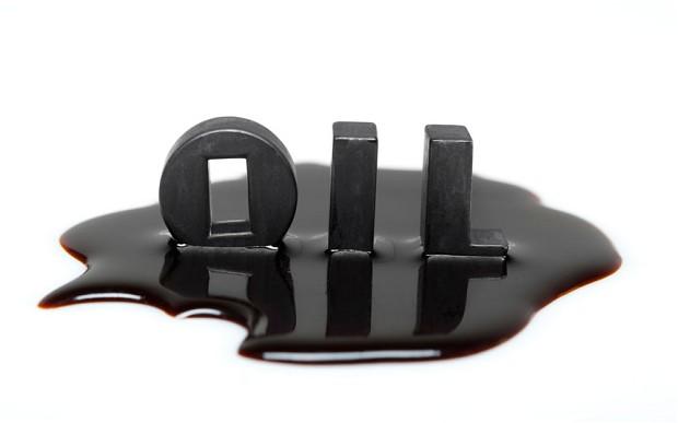 cena-na-neft-prognoz-na-noyabr-2014-goda-dinamika-rosta-mirovyx-cen-na-neft