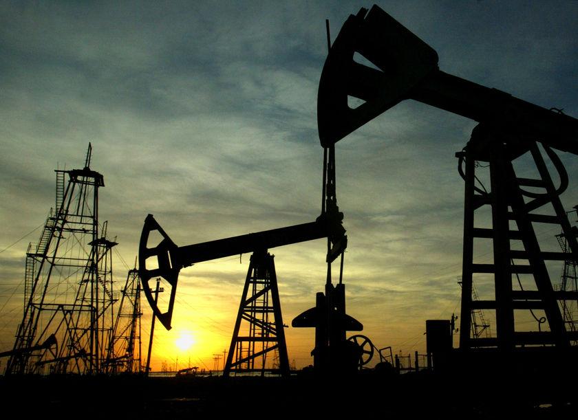 cena-na-neft-prognoz-na-dekabr-2014-goda-dinamika-rosta-mirovyx-cen-na-neft