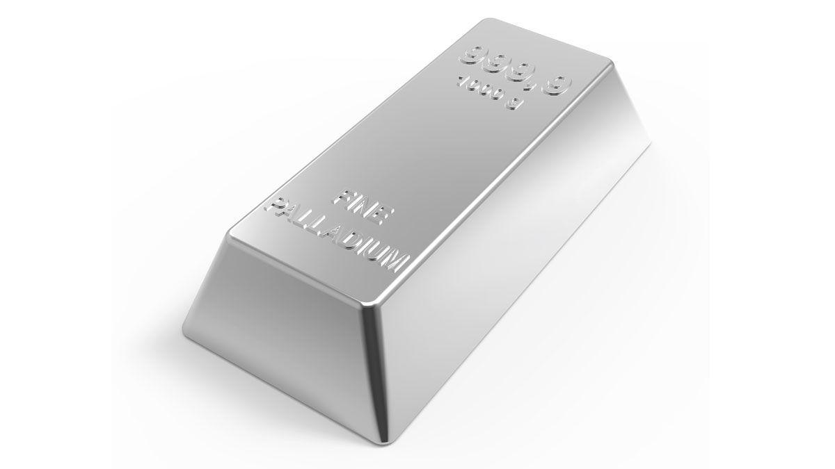 cena-na-palladij-prognoz-na-dekabr-2014-goda-dinamika-rosta-cen-na-gramm-palladiya