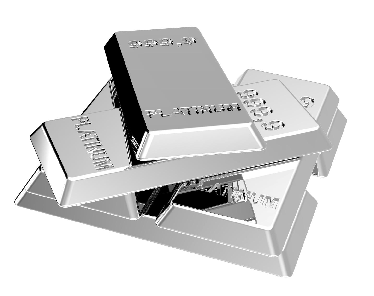 cena-na-platinu-prognoz-na-dekabr-2014-goda-dinamika-rosta-i-kotirovki-cen1