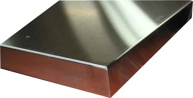 Высоколегированные стали