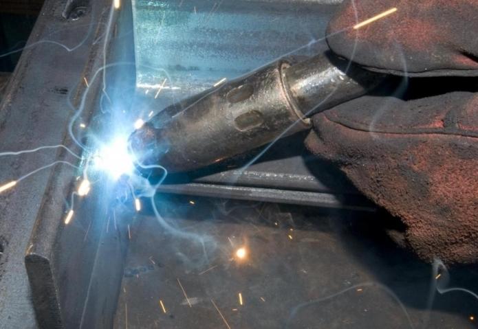 Высоколегированные мартенситно-стареющие стали
