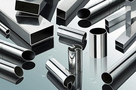 Нержавеющая сталь AISI 304