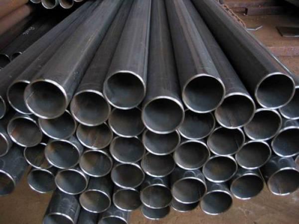 Низколегированная сталь 09г2с