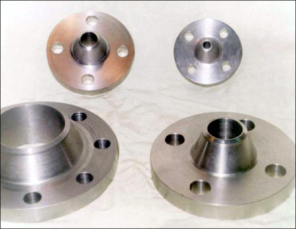 Углеродистая качественная конструкционная сталь 25