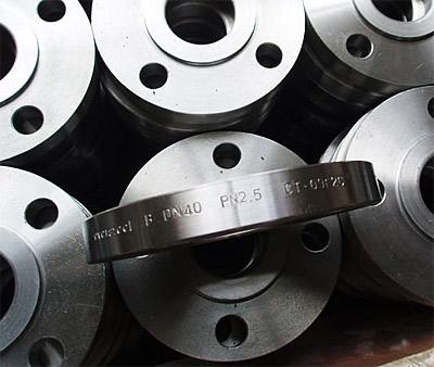 Углеродистая конструкционная сталь 40 марки