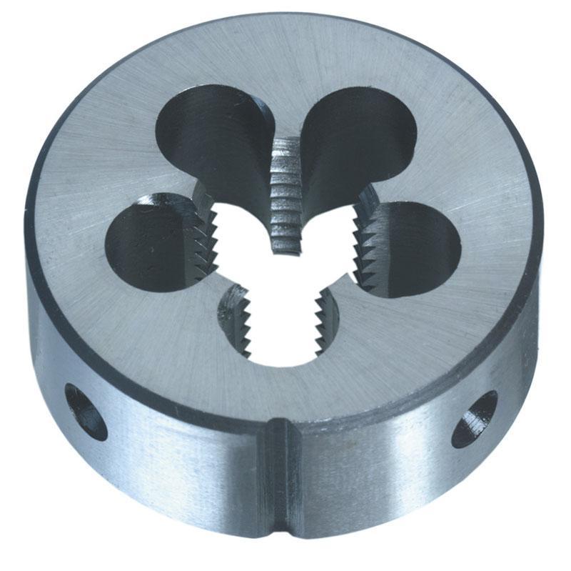 Инструментальная легированная сталь 9хс