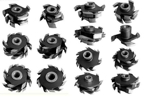 Инструментальная углеродистая сталь У10