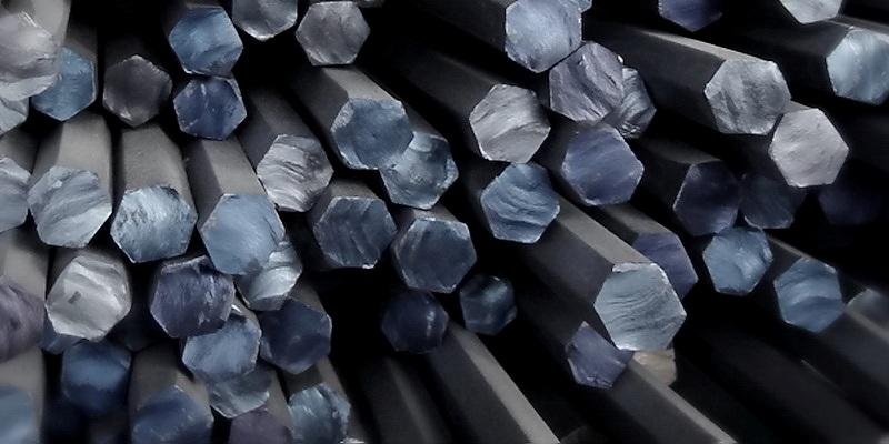 Легированные конструкционные стали