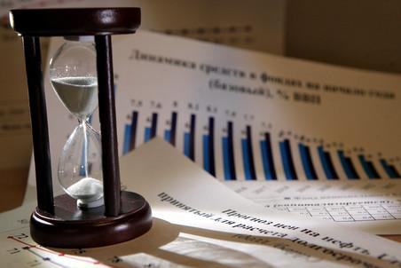 Федеральная служба государственной статистики (Росстат)