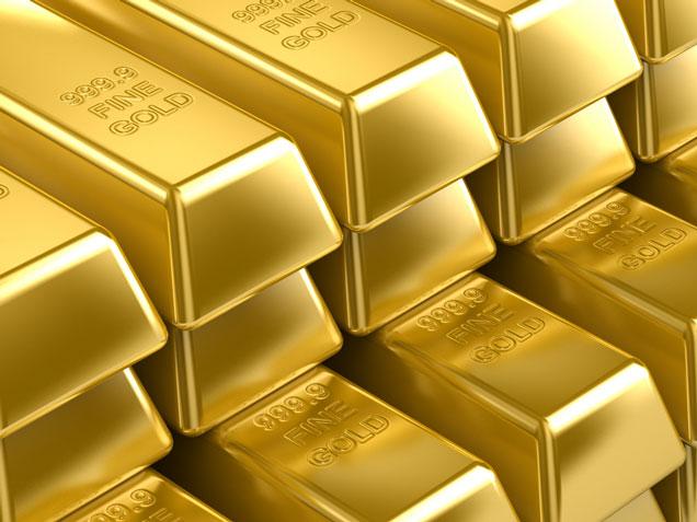 Цена на золото прогноз на март 2015