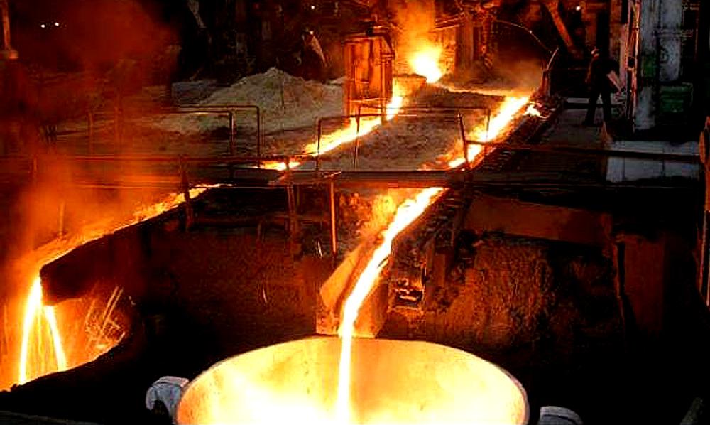 Chernaja-i-cvetnaja-metallurgija-Germanii-2