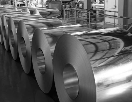 Мировая цена на металл
