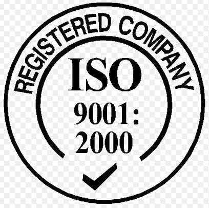 Resertifikacionnyj-audit-1
