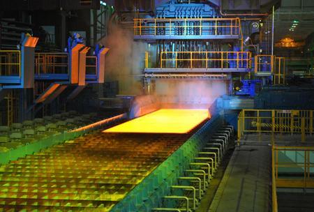 Struktura-metallurgicheskogo-proizvodstva-1