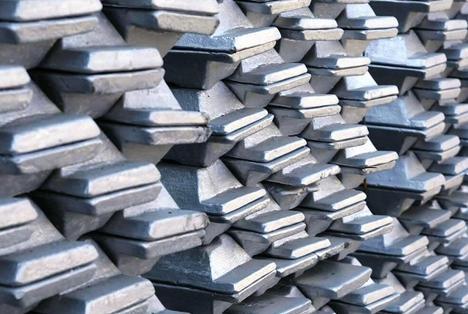 Завод вторичных металлов и сплавов (г. Подольск)
