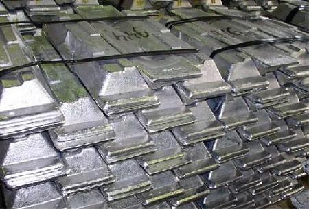 Цена на алюминий – прогноз на август 2015 года, динамика роста цен на бирже