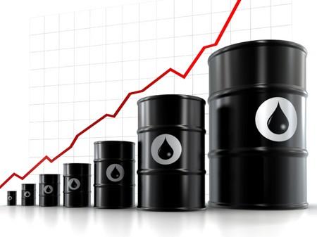 Цена на нефть – прогноз на август 2015 года, динамика роста мировых цен на нефть