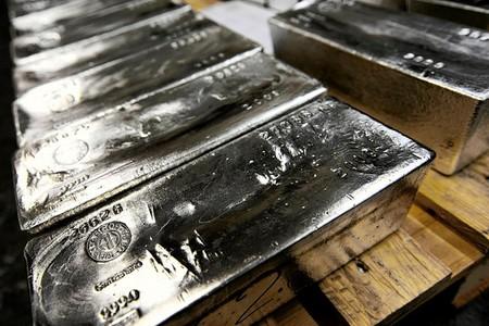 Цена на серебро: прогноз на август 2015 года, динамика роста и котировки цен