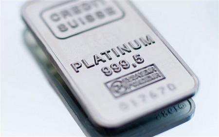 Цена на платину: прогноз на июль 2015 года, динамика роста и котировки цен