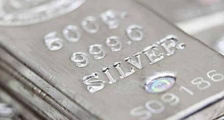 Цена на серебро: прогноз на июль 2015 года, динамика роста и котировки цен
