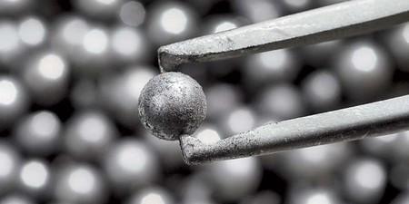 Цена на алюминий – прогноз на июль 2015 года, динамика роста цен на бирже