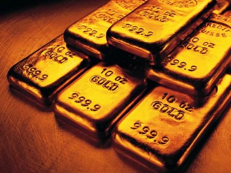 Цена на золото – прогноз на август 2015 года, динамика роста цен на золото