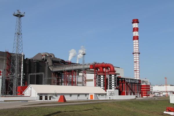 оао первоуральский новотрубный завод пнтз