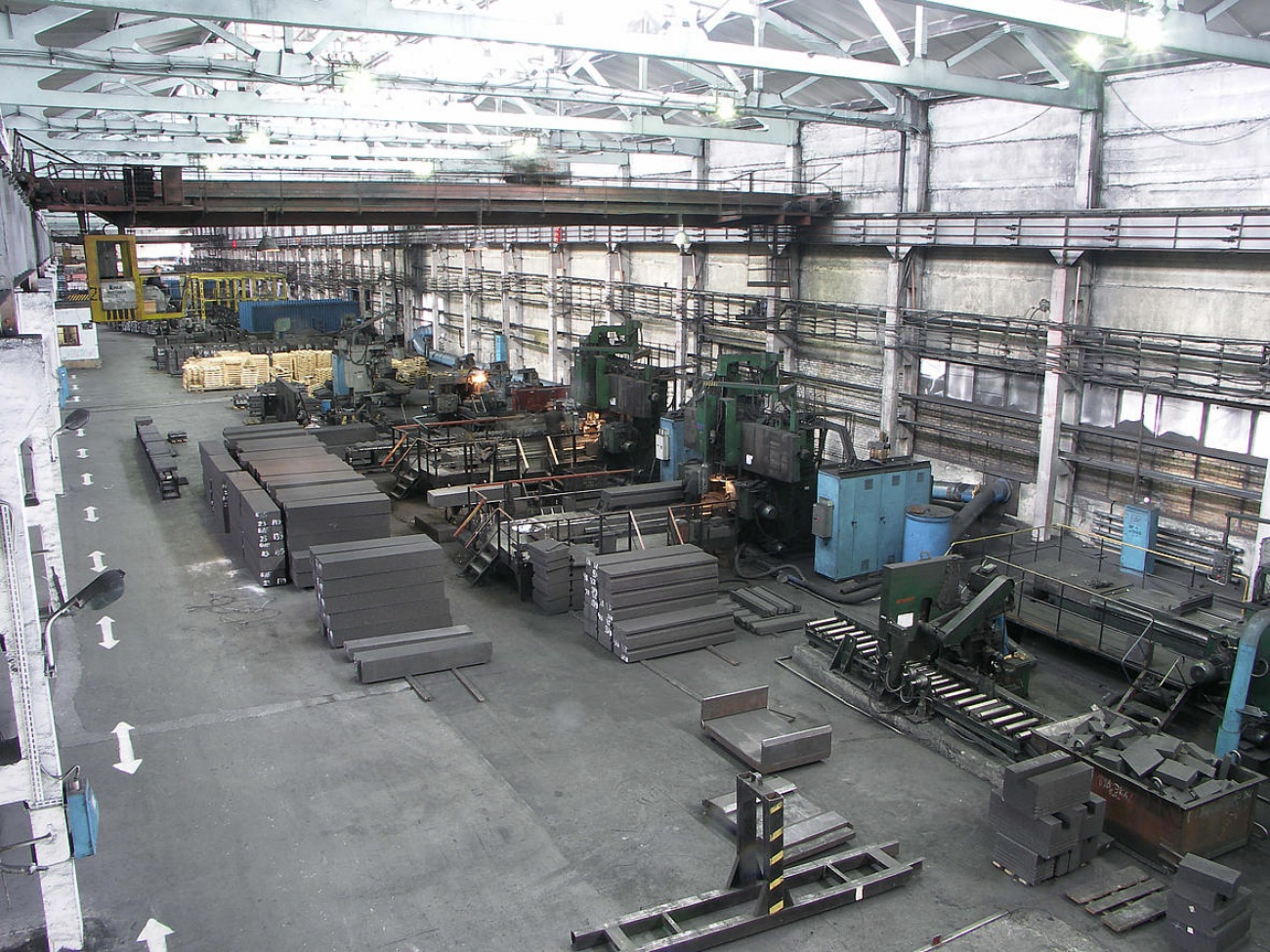 электродный завод новосибирск