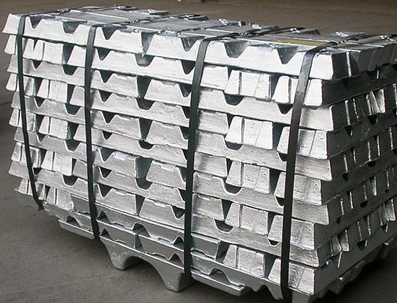 Алюминиевый сплав АЛ9