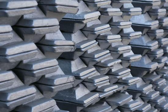 Цена на алюминий – прогноз на сентябрь 2015 года, динамика роста цен на бирже